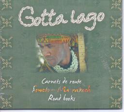 CD Soweto