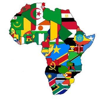 L'Afrique veut continuer de se développer, sans les conseils de l'Occident