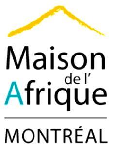Maison de l'Afrique Montréal